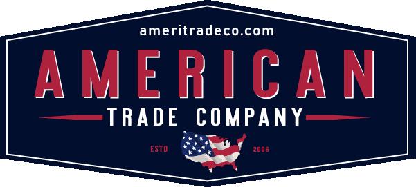 American Trade Company